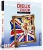 Photo de Rock book