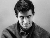 Photo de Norman Bates