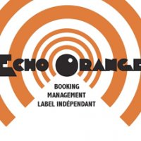 Photo de Echo Orange