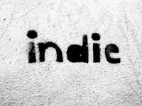 Photo de IndieMusicAddict
