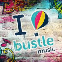 Photo de BustleMusic