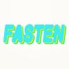 Photo de Fasten