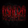 Photo de Ashera Production