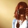 Photo de Enele